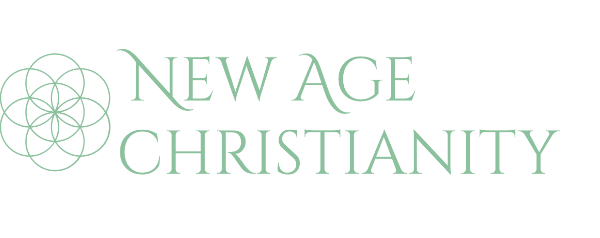 New Age Christianity - A New Culture for a New Age